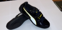 Puma Evospeed Throw